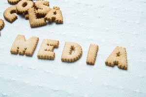 オウンドメディア、アーンドメディア、ペイドメディア